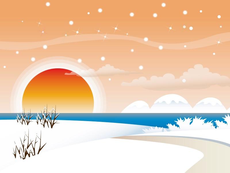 矢量冬天 1 13壁纸 矢量风光 矢量冬天 第一辑壁纸 矢量风光 矢量冬天 第一辑图片 矢量风光 矢量冬天 第一辑素材 矢量壁纸 矢量图库 矢量图片素材桌面壁纸