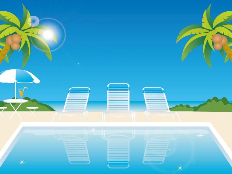 矢量夏日海滩 1 20壁纸 矢量风光 矢量夏日海滩 第一辑壁纸 矢量风光 矢量夏日海滩 第一辑图片 矢量风光 矢量夏日海滩 第一辑素材 矢量壁纸 矢量图库 矢量图片素材桌面壁纸