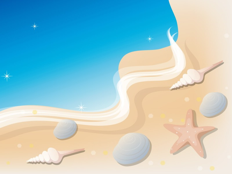 矢量夏日海滩 1 15壁纸 矢量风光 矢量夏日海滩 第一辑壁纸 矢量风光 矢量夏日海滩 第一辑图片 矢量风光 矢量夏日海滩 第一辑素材 矢量壁纸 矢量图库 矢量图片素材桌面壁纸