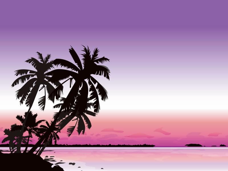 矢量夏日海滩 1 14壁纸 矢量风光 矢量夏日海滩 第一辑壁纸 矢量风光 矢量夏日海滩 第一辑图片 矢量风光 矢量夏日海滩 第一辑素材 矢量壁纸 矢量图库 矢量图片素材桌面壁纸