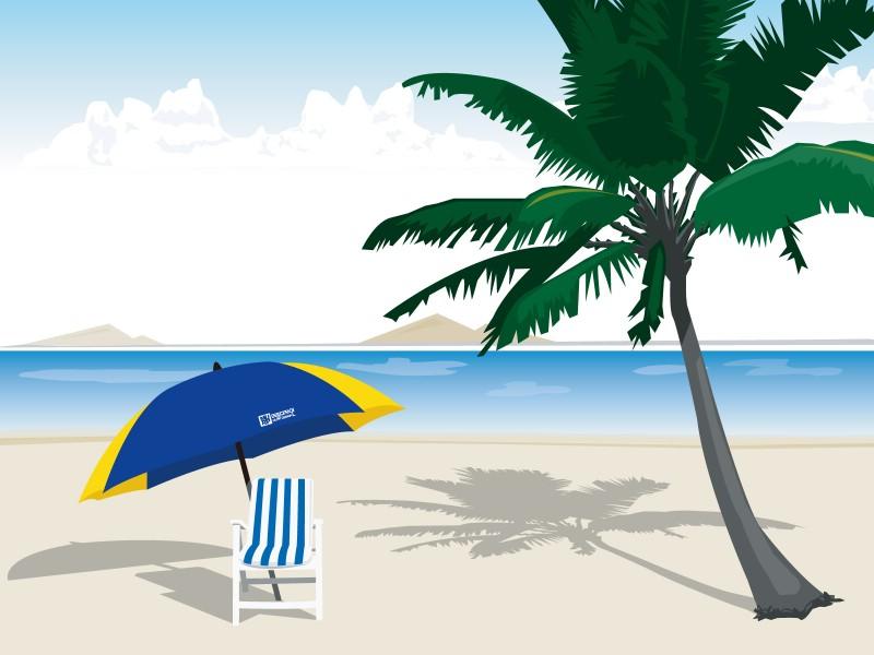 矢量夏日海滩 1 13壁纸 矢量风光 矢量夏日海滩 第一辑壁纸 矢量风光 矢量夏日海滩 第一辑图片 矢量风光 矢量夏日海滩 第一辑素材 矢量壁纸 矢量图库 矢量图片素材桌面壁纸