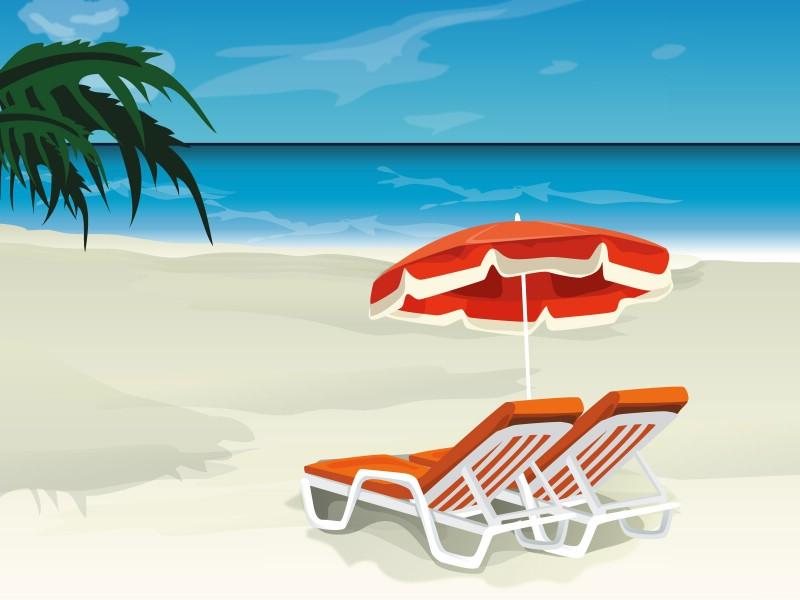 矢量夏日海滩 1 1壁纸 矢量风光 矢量夏日海滩 第一辑壁纸 矢量风光 矢量夏日海滩 第一辑图片 矢量风光 矢量夏日海滩 第一辑素材 矢量壁纸 矢量图库 矢量图片素材桌面壁纸