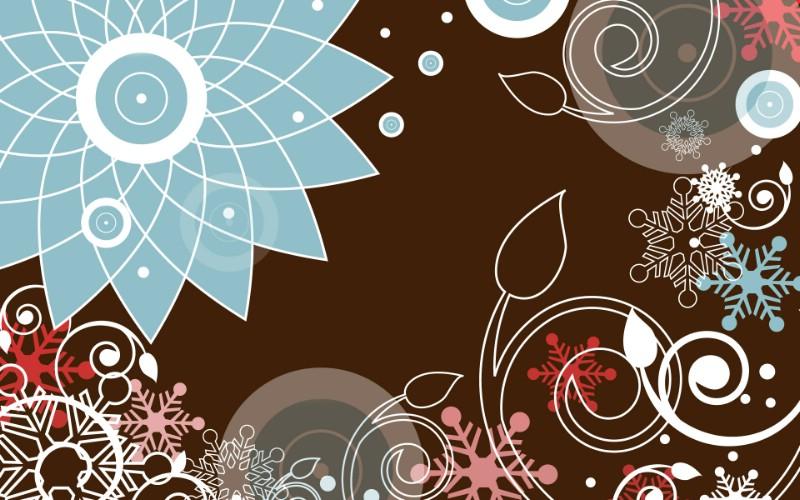 矢量合集 2 14壁纸 矢量合集壁纸 矢量合集图片 矢量合集素材 矢量壁纸 矢量图库 矢量图片素材桌面壁纸