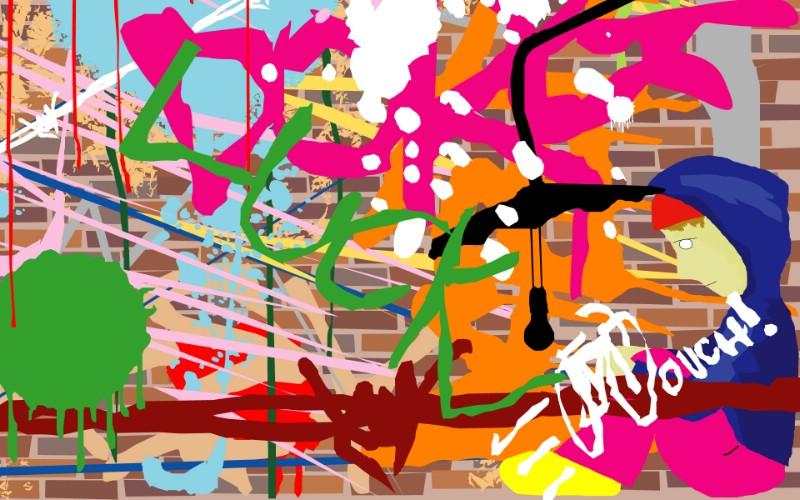 矢量合集 2 13壁纸 矢量合集壁纸 矢量合集图片 矢量合集素材 矢量壁纸 矢量图库 矢量图片素材桌面壁纸