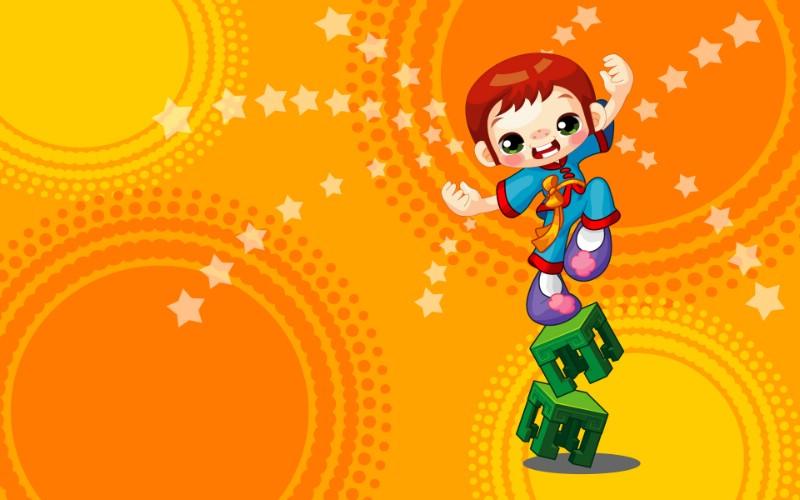 矢量卡通儿童 1 15壁纸 矢量卡通 矢量卡通儿童 第一辑壁纸 矢量卡通 矢量卡通儿童 第一辑图片 矢量卡通 矢量卡通儿童 第一辑素材 矢量壁纸 矢量图库 矢量图片素材桌面壁纸