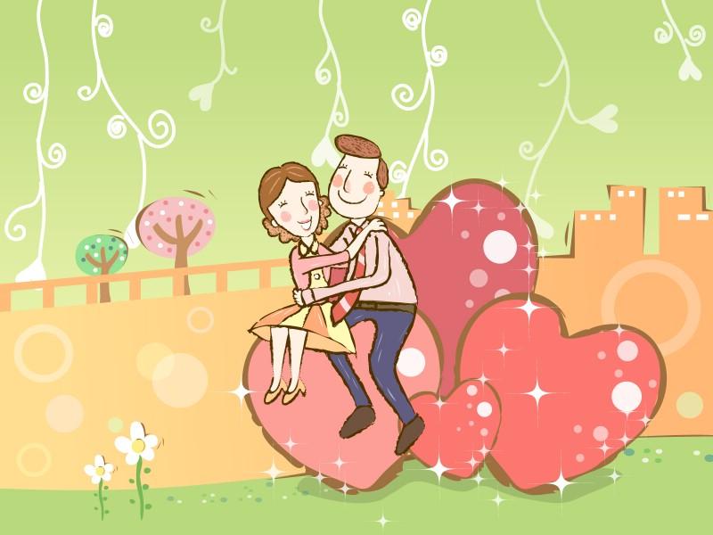 幸福家庭 1 7壁纸 矢量卡通 幸福家庭 第一辑壁纸 矢量卡通 幸福家庭 第一辑图片 矢量卡通 幸福家庭 第一辑素材 矢量壁纸 矢量图库 矢量图片素材桌面壁纸