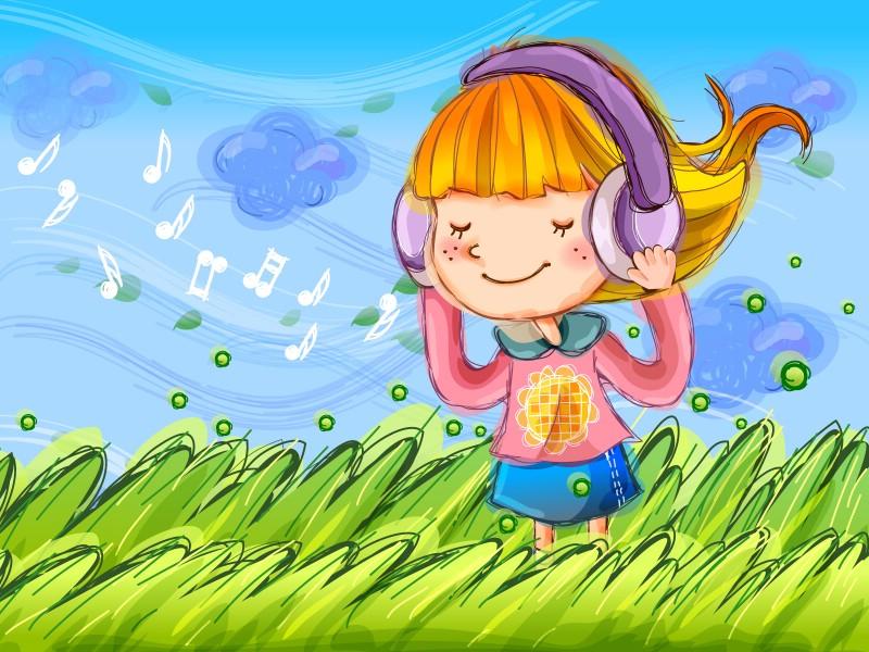 矢量快乐儿童 2 1壁纸 矢量快乐儿童壁纸 矢量快乐儿童图片 矢量快乐儿童素材 矢量壁纸 矢量图库 矢量图片素材桌面壁纸