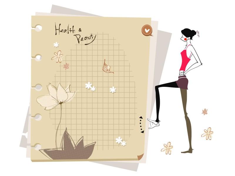 矢量运动女孩 1 21壁纸 矢量女性 矢量运动女孩 第一辑壁纸 矢量女性 矢量运动女孩 第一辑图片 矢量女性 矢量运动女孩 第一辑素材 矢量壁纸 矢量图库 矢量图片素材桌面壁纸