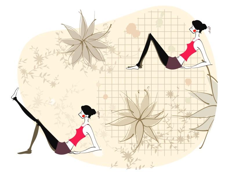 矢量运动女孩 1 12壁纸 矢量女性 矢量运动女孩 第一辑壁纸 矢量女性 矢量运动女孩 第一辑图片 矢量女性 矢量运动女孩 第一辑素材 矢量壁纸 矢量图库 矢量图片素材桌面壁纸