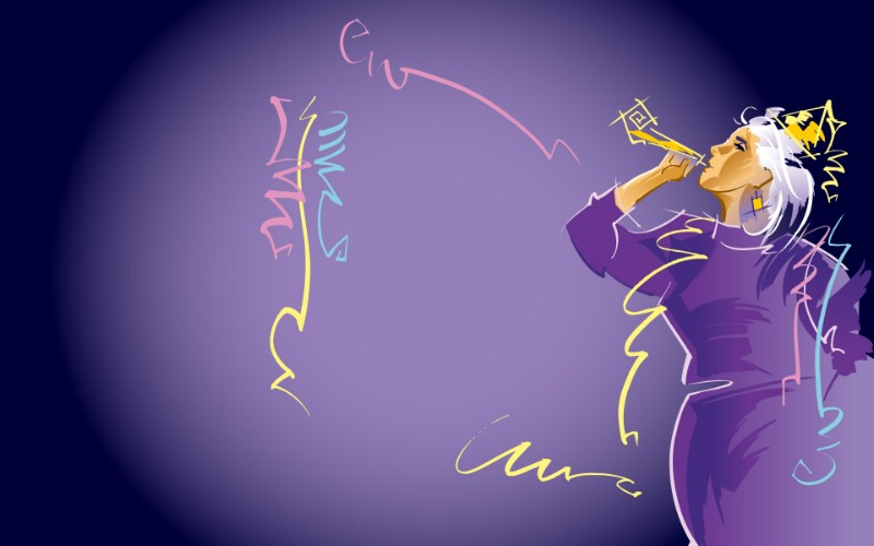人物生活运动 1 19壁纸 矢量其他 人物生活运动 第一辑壁纸 矢量其他 人物生活运动 第一辑图片 矢量其他 人物生活运动 第一辑素材 矢量壁纸 矢量图库 矢量图片素材桌面壁纸