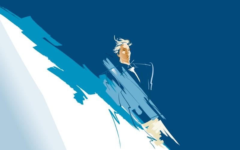 人物生活运动 1 14壁纸 矢量其他 人物生活运动 第一辑壁纸 矢量其他 人物生活运动 第一辑图片 矢量其他 人物生活运动 第一辑素材 矢量壁纸 矢量图库 矢量图片素材桌面壁纸