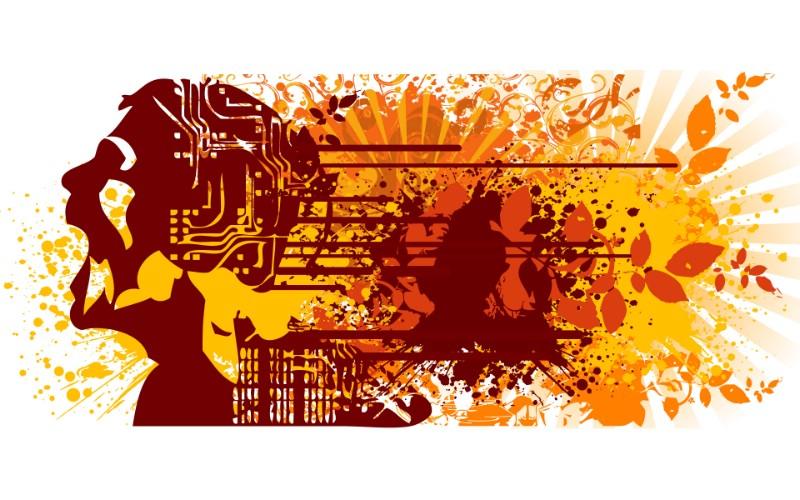 矢量剪影人物 1 4壁纸 矢量其他 矢量剪影人物 第一辑壁纸 矢量其他 矢量剪影人物 第一辑图片 矢量其他 矢量剪影人物 第一辑素材 矢量壁纸 矢量图库 矢量图片素材桌面壁纸