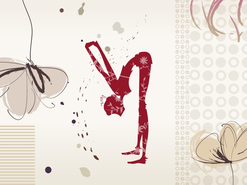矢量运动女孩 2 12壁纸 矢量运动女孩壁纸 矢量运动女孩图片 矢量运动女孩素材 矢量壁纸 矢量图库 矢量图片素材桌面壁纸