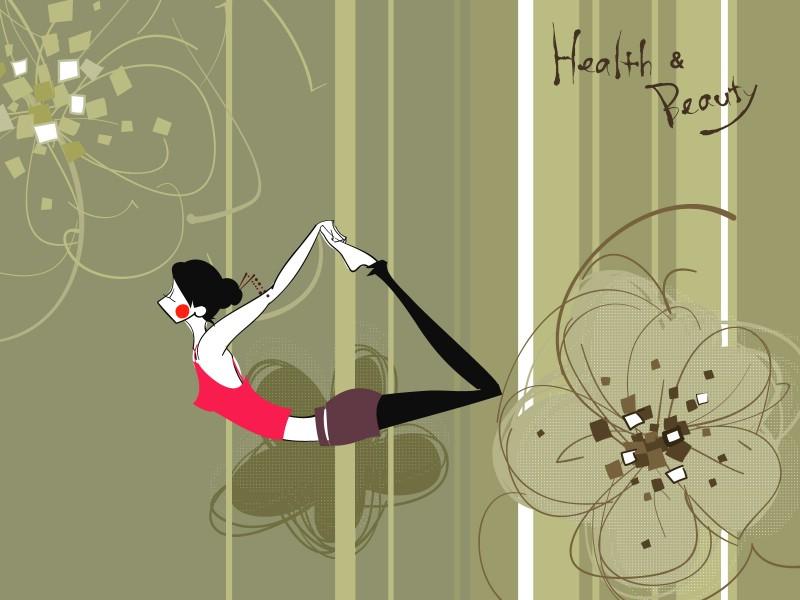 矢量运动女孩 2 9壁纸 矢量运动女孩壁纸 矢量运动女孩图片 矢量运动女孩素材 矢量壁纸 矢量图库 矢量图片素材桌面壁纸