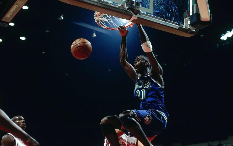 凯文 加内特 Kevin Garnett NBA球星 壁纸8壁纸 凯文・加内特 Kev壁纸 凯文・加内特 Kev图片 凯文・加内特 Kev素材 体育壁纸 体育图库 体育图片素材桌面壁纸
