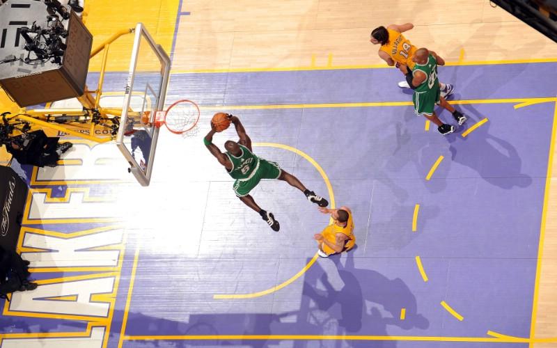 凯文 加内特 Kevin Garnett NBA球星 壁纸12壁纸 凯文・加内特 Kev壁纸 凯文・加内特 Kev图片 凯文・加内特 Kev素材 体育壁纸 体育图库 体育图片素材桌面壁纸
