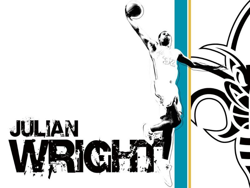 NBA卡洛斯布泽尔34分领365bet注册送钱产生菲尼克斯太阳英雄总比分44