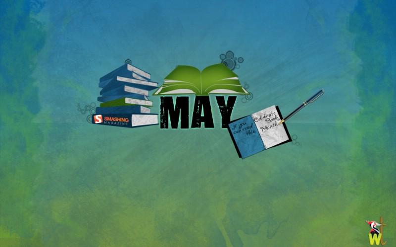 2010年4月月历原图宽屏壁纸 壁纸3壁纸 2010年4月月历原壁纸 2010年4月月历原图片 2010年4月月历原素材 系统壁纸 系统图库 系统图片素材桌面壁纸