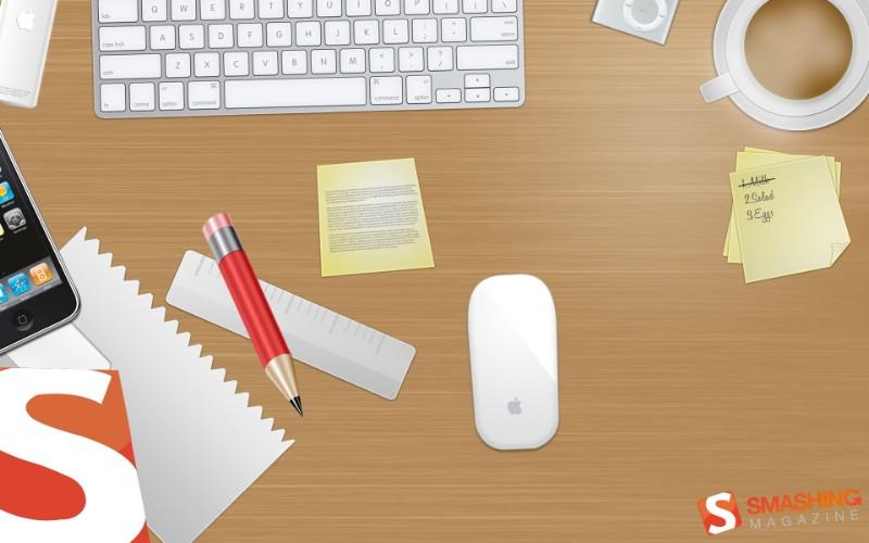 2010年4月月历原图宽屏壁纸 壁纸9壁纸 2010年4月月历原壁纸 2010年4月月历原图片 2010年4月月历原素材 系统壁纸 系统图库 系统图片素材桌面壁纸