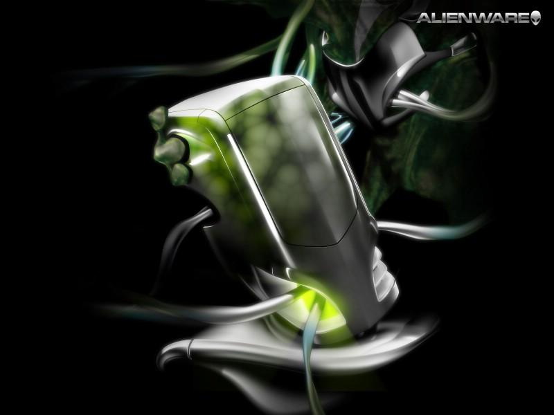 Alienware 戴尔 壁纸10壁纸 Alienware(戴尔)壁纸 Alienware(戴尔)图片 Alienware(戴尔)素材 系统壁纸 系统图库 系统图片素材桌面壁纸