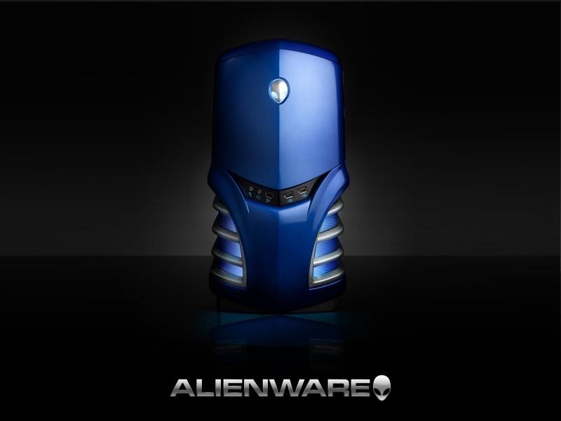 Alienware 戴尔 壁纸12壁纸 Alienware(戴尔)壁纸 Alienware(戴尔)图片 Alienware(戴尔)素材 系统壁纸 系统图库 系统图片素材桌面壁纸