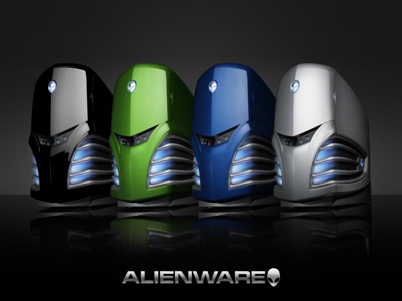 Alienware 戴尔 壁纸13壁纸 Alienware(戴尔)壁纸 Alienware(戴尔)图片 Alienware(戴尔)素材 系统壁纸 系统图库 系统图片素材桌面壁纸
