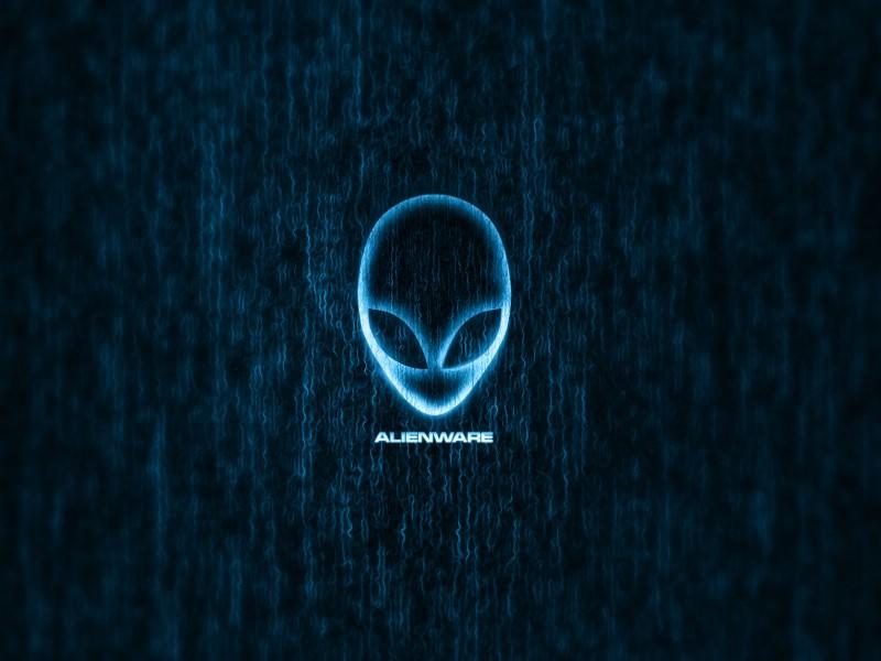 Alienware 戴尔 壁纸21壁纸 Alienware(戴尔)壁纸 Alienware(戴尔)图片 Alienware(戴尔)素材 系统壁纸 系统图库 系统图片素材桌面壁纸