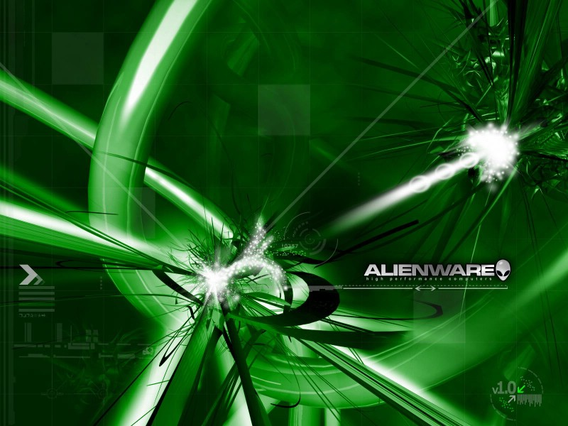 Alienware 戴尔 壁纸22壁纸 Alienware(戴尔)壁纸 Alienware(戴尔)图片 Alienware(戴尔)素材 系统壁纸 系统图库 系统图片素材桌面壁纸