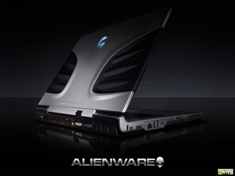 Alienware 戴尔 壁纸27壁纸 Alienware(戴尔)壁纸 Alienware(戴尔)图片 Alienware(戴尔)素材 系统壁纸 系统图库 系统图片素材桌面壁纸