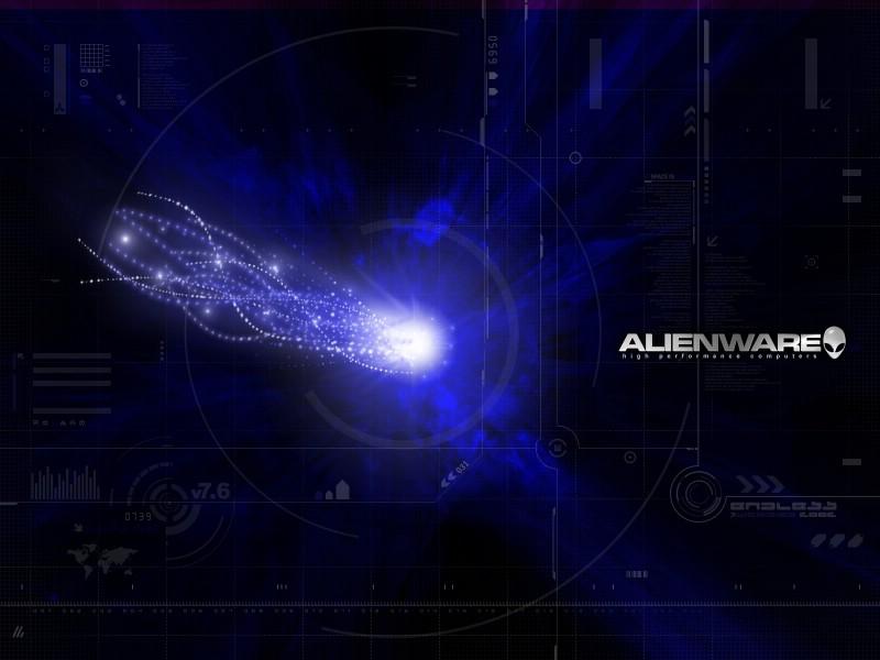 Alienware 戴尔 壁纸28壁纸 Alienware(戴尔)壁纸 Alienware(戴尔)图片 Alienware(戴尔)素材 系统壁纸 系统图库 系统图片素材桌面壁纸