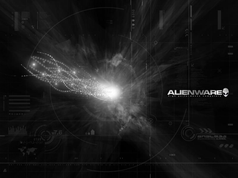 Alienware 戴尔 壁纸29壁纸 Alienware(戴尔)壁纸 Alienware(戴尔)图片 Alienware(戴尔)素材 系统壁纸 系统图库 系统图片素材桌面壁纸