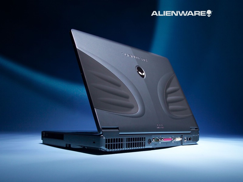 Alienware 戴尔 壁纸31壁纸 Alienware(戴尔)壁纸 Alienware(戴尔)图片 Alienware(戴尔)素材 系统壁纸 系统图库 系统图片素材桌面壁纸