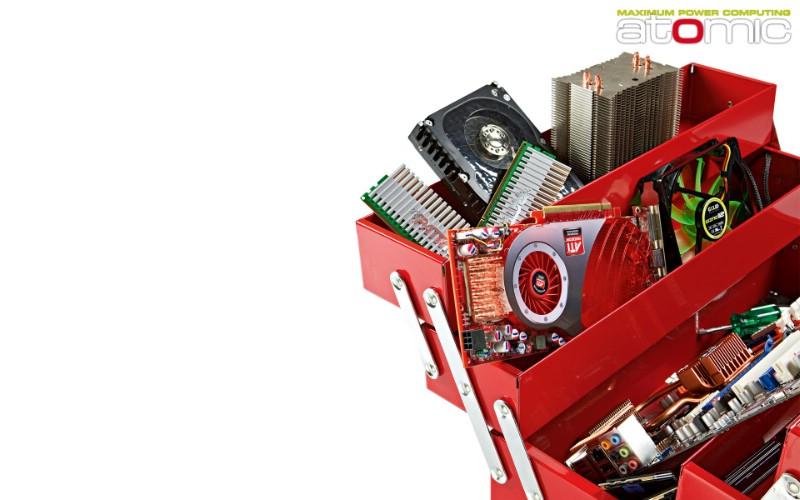 澳洲电脑玩家杂志 Atomic MPC 硬件宽屏壁纸 壁纸5壁纸 澳洲电脑玩家杂志 A壁纸 澳洲电脑玩家杂志 A图片 澳洲电脑玩家杂志 A素材 系统壁纸 系统图库 系统图片素材桌面壁纸
