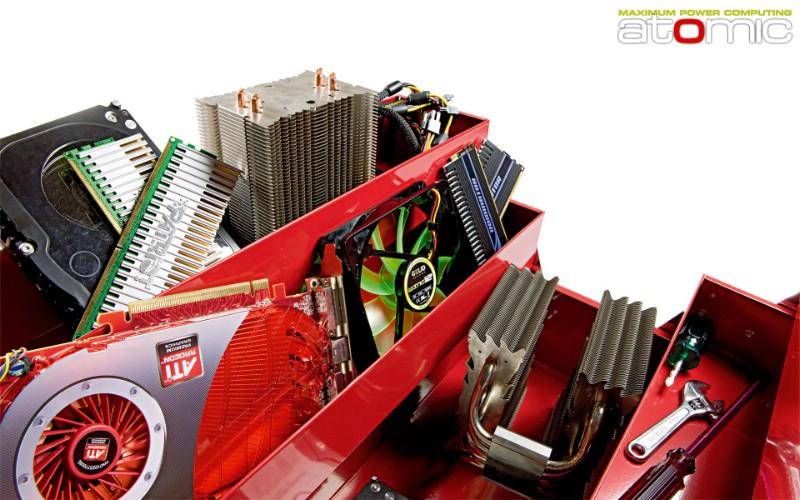 澳洲电脑玩家杂志 Atomic MPC 硬件宽屏壁纸 壁纸6壁纸 澳洲电脑玩家杂志 A壁纸 澳洲电脑玩家杂志 A图片 澳洲电脑玩家杂志 A素材 系统壁纸 系统图库 系统图片素材桌面壁纸