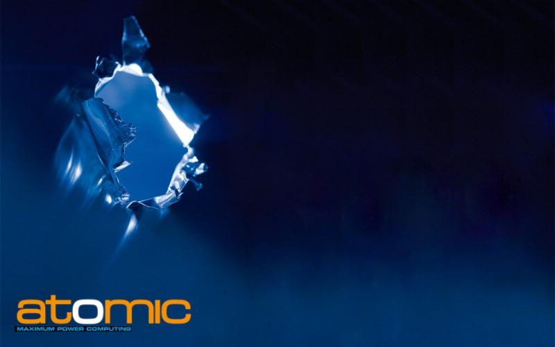澳洲电脑玩家杂志 Atomic MPC 硬件宽屏壁纸 壁纸13壁纸 澳洲电脑玩家杂志 A壁纸 澳洲电脑玩家杂志 A图片 澳洲电脑玩家杂志 A素材 系统壁纸 系统图库 系统图片素材桌面壁纸
