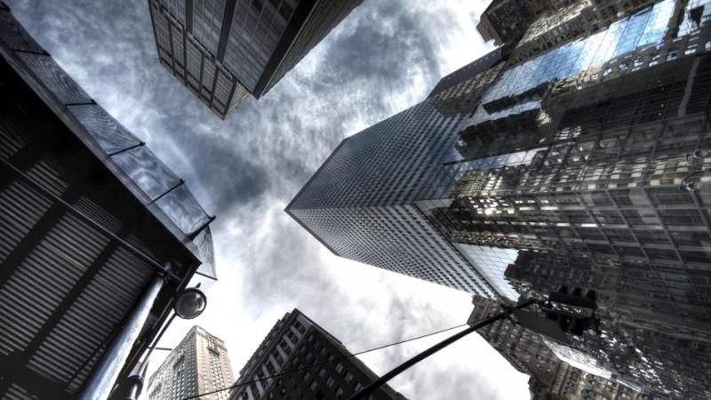 高清精美城市风景风光摄影宽屏壁纸 1920x1080 第二辑 壁纸4壁纸 高清精美城市风景风光壁纸 高清精美城市风景风光图片 高清精美城市风景风光素材 系统壁纸 系统图库 系统图片素材桌面壁纸