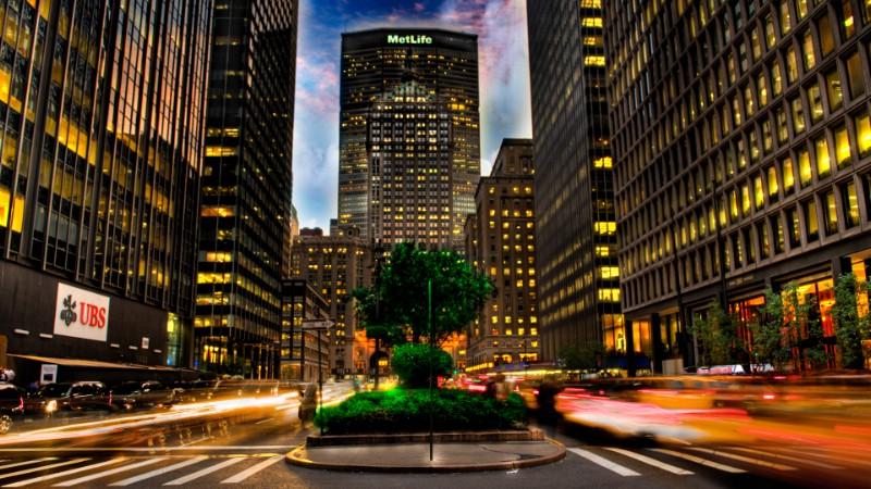 高清精美城市风景风光摄影宽屏壁纸 1920x1080 第二辑 壁纸18壁纸 高清精美城市风景风光壁纸 高清精美城市风景风光图片 高清精美城市风景风光素材 系统壁纸 系统图库 系统图片素材桌面壁纸