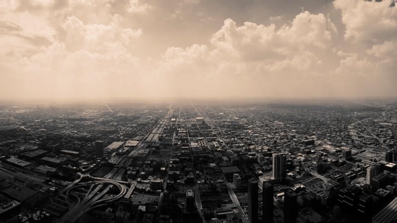 高清精美城市风景风光摄影宽屏壁纸 1920x1080 第二辑 壁纸27壁纸 高清精美城市风景风光壁纸 高清精美城市风景风光图片 高清精美城市风景风光素材 系统壁纸 系统图库 系统图片素材桌面壁纸