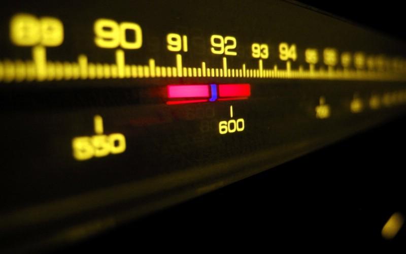 高清精美电脑设计艺术宽屏壁纸 一 壁纸46壁纸 高清精美电脑设计艺术壁纸 高清精美电脑设计艺术图片 高清精美电脑设计艺术素材 系统壁纸 系统图库 系统图片素材桌面壁纸