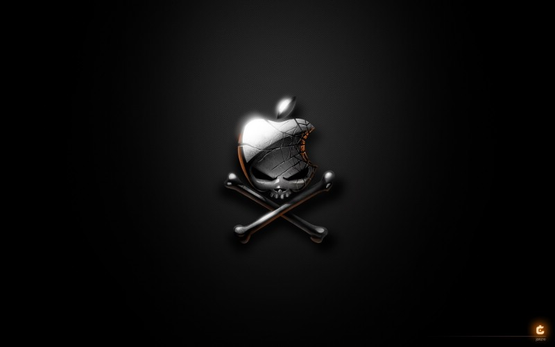 黑苹果 Hackintosh黑金塔 宽屏壁纸 壁纸7壁纸 黑苹果Hackin壁纸 黑苹果Hackin图片 黑苹果Hackin素材 系统壁纸 系统图库 系统图片素材桌面壁纸