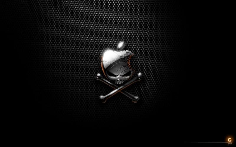 黑苹果 Hackintosh黑金塔 宽屏壁纸 壁纸9壁纸 黑苹果Hackin壁纸 黑苹果Hackin图片 黑苹果Hackin素材 系统壁纸 系统图库 系统图片素材桌面壁纸