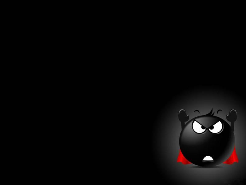 壁纸_黑色背景壁纸_黑色炫酷壁纸_黑色简约手机壁
