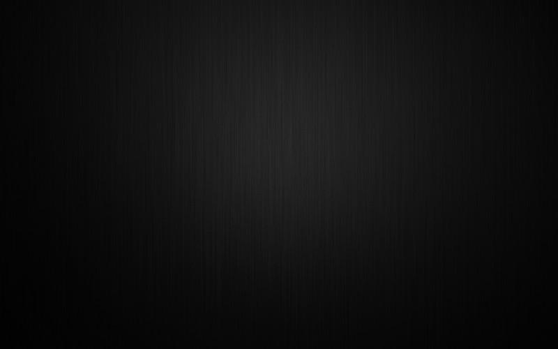 黑色底纹设计高清宽屏壁纸 壁纸1壁纸 黑色底纹设计高清宽屏壁纸 黑色底纹设计高清宽屏图片 黑色底纹设计高清宽屏素材 系统壁纸 系统图库 系统图片素材桌面壁纸