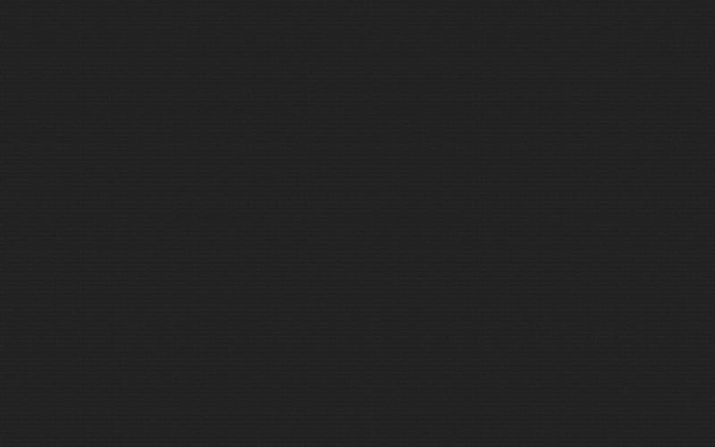 黑色底纹设计高清宽屏壁纸 壁纸4壁纸 黑色底纹设计高清宽屏壁纸 黑色底纹设计高清宽屏图片 黑色底纹设计高清宽屏素材 系统壁纸 系统图库 系统图片素材桌面壁纸