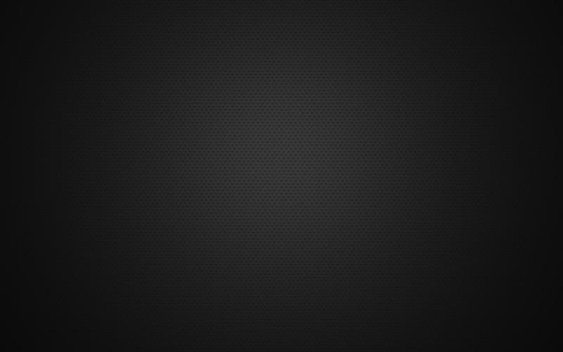 黑色底纹设计高清宽屏壁纸 壁纸6壁纸 黑色底纹设计高清宽屏壁纸 黑色底纹设计高清宽屏图片 黑色底纹设计高清宽屏素材 系统壁纸 系统图库 系统图片素材桌面壁纸