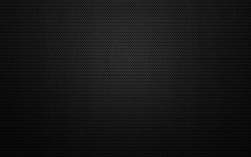 黑色底纹设计高清宽屏壁纸 壁纸7壁纸 黑色底纹设计高清宽屏壁纸 黑色底纹设计高清宽屏图片 黑色底纹设计高清宽屏素材 系统壁纸 系统图库 系统图片素材桌面壁纸