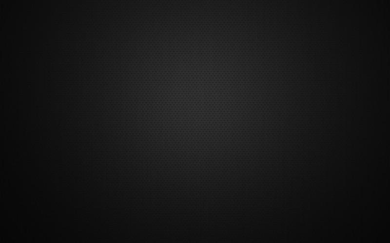 黑色底纹设计高清宽屏壁纸 壁纸8壁纸 黑色底纹设计高清宽屏壁纸 黑色底纹设计高清宽屏图片 黑色底纹设计高清宽屏素材 系统壁纸 系统图库 系统图片素材桌面壁纸