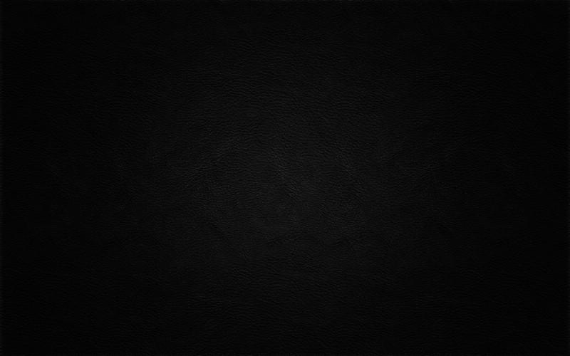 黑色底纹设计高清宽屏壁纸 壁纸9壁纸 黑色底纹设计高清宽屏壁纸 黑色底纹设计高清宽屏图片 黑色底纹设计高清宽屏素材 系统壁纸 系统图库 系统图片素材桌面壁纸