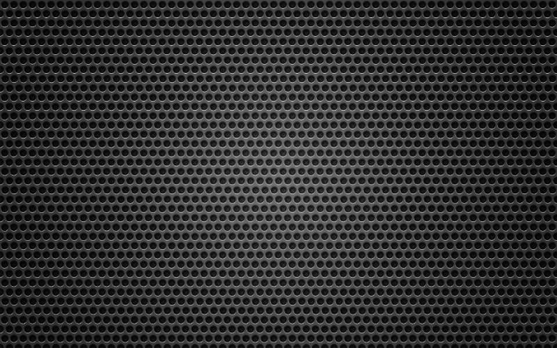 黑色底纹设计高清宽屏壁纸 壁纸11壁纸 黑色底纹设计高清宽屏壁纸 黑色底纹设计高清宽屏图片 黑色底纹设计高清宽屏素材 系统壁纸 系统图库 系统图片素材桌面壁纸