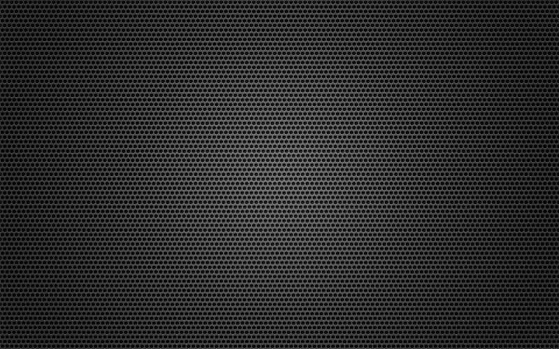 黑色底纹设计高清宽屏壁纸 壁纸12壁纸 黑色底纹设计高清宽屏壁纸 黑色底纹设计高清宽屏图片 黑色底纹设计高清宽屏素材 系统壁纸 系统图库 系统图片素材桌面壁纸